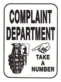 Complaint-Department.jpg