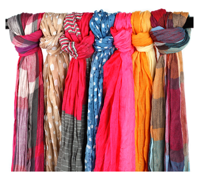 Big size Fashion Voile Scarf,Women`s Wrap, Shawl,Bandelet,Muffler