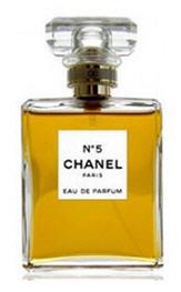 Chanel A Classic Perfume