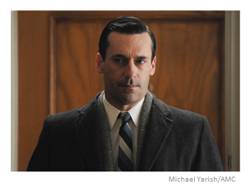 Mad Men Season 5 Episode 13 Don