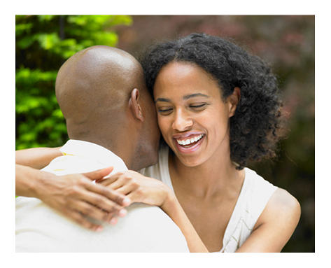 Daily devotions for dating couples online