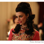 Mad Men Season 6 Episode 5 Megan