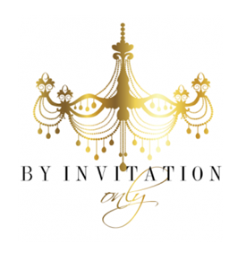 By Invitation Only BIO