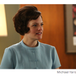 Mad Men Season 6 Ep 6 Peggy
