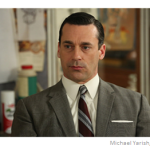 Mad Men Season 6 Episode 7 Don