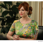 Mad Men Season 6 Episode 10 Joan