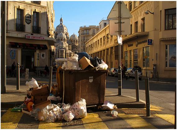 Marseille 6 570 Heather Robinson