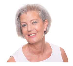 single women over 50 in oak view Are you looking for a single woman over 50 to make your heart beat again browse single women over 50 in ventura and contact those you wish to oak view.