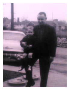 Dad and Dave 1959