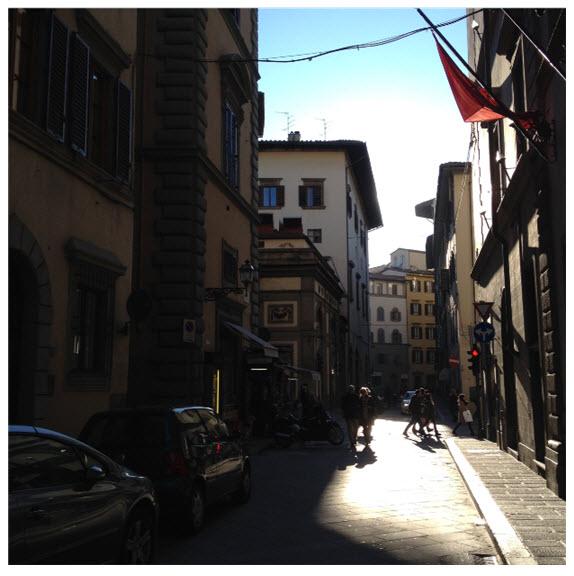 Florence 03j