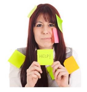 Multitasking Overload_Help