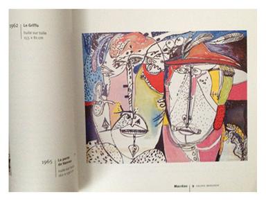 Book Image_Macréau_Margaron p 9