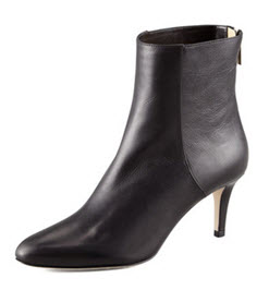 Jimmy Choo Brody Ankle Bootie