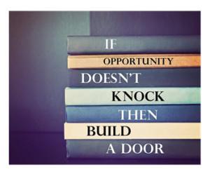 Secret to Your Success