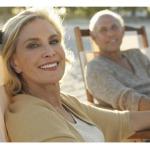 Older Men, Younger Women: Men Over 50 Dating Younger