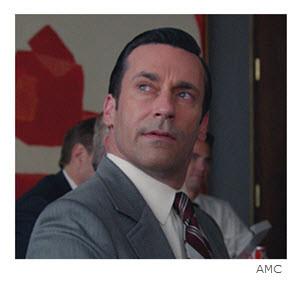 Mad Men Season 7 Episode 12 Don_Detail 109