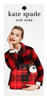 Kate Spade New York_Plaids