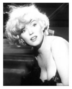 Marilyn Monroe_Some Like It Hot_1959