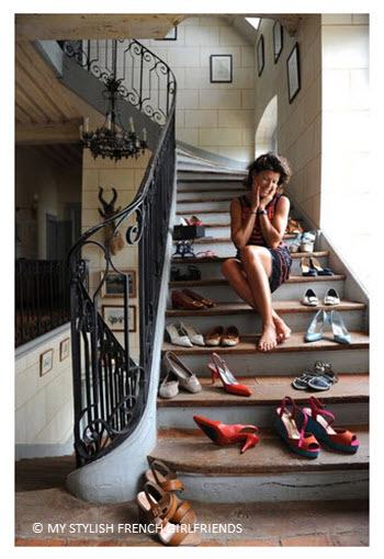 Sharon Santoni_My Stylish French Girlfriends 4