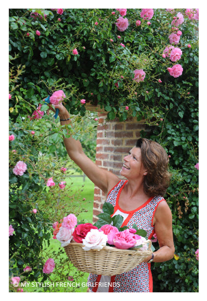 Sharon Santoni_My Stylish French Girlfriends Image 2
