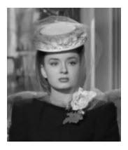 Ann Blyth in Mildred Pierce 2