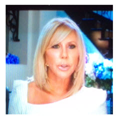 Vicki_Real Housewives of OC_Bravo TV