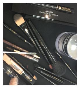 Makeup Makeover_Missy_Lancome