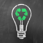 Ready, Set, Recycle: Recycling Tips and Resources