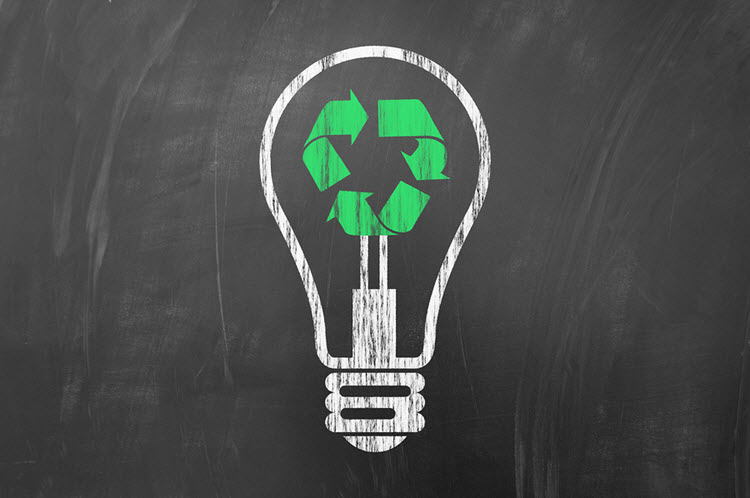 Ready Set Recycle Recycling Tips And Resources Daily Plate Of Crazy