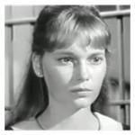 Thumbnail_Mia Farrow as Allison MacKenzie 1965