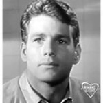 Thumbnail_Ryan O'Neal as Rodney Harrington 1965