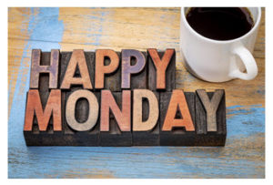 happy-monday_and-coffee