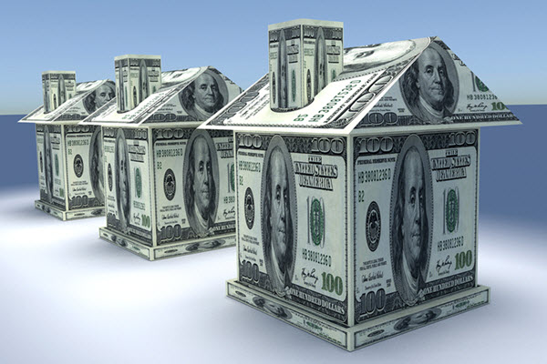 houses-made-of-money-600