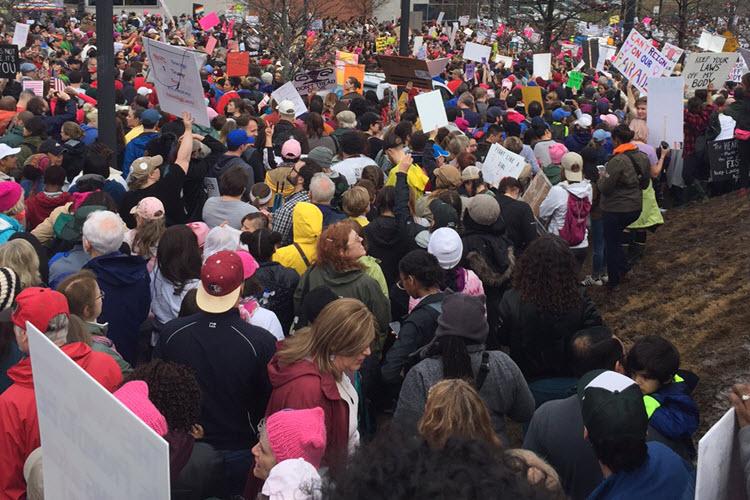 f Atlanta Womens March 012117 01