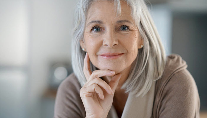 Over 50? Tell Us Where You Live. Tell Us Why You Like It.