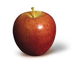 An apple for the teacher is old school appreciation, a gesture I still recall