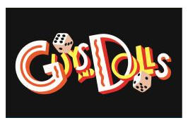 Guys and Dolls: Great blogs come in all genders!