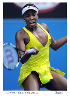 Phrase female tennis players wardrobe malfunction all personal