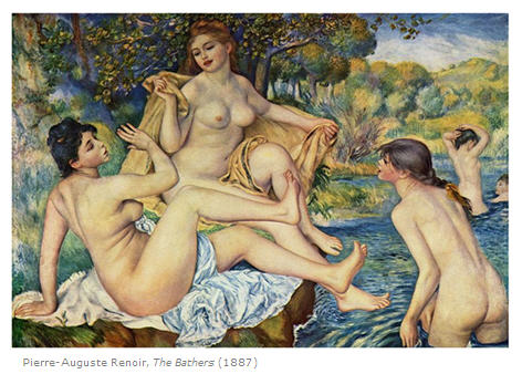 Renoir's
