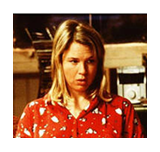Thumbnail Bridget Jones