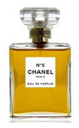 Chanel A Classic Perfume