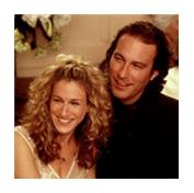 Carrie and Aidan thumbnail 150x150