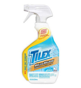 f Tilex