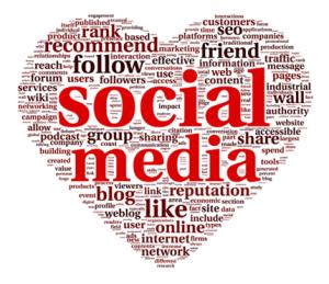 Social Media Approval