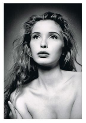 Julie Delpy 1991 scaled