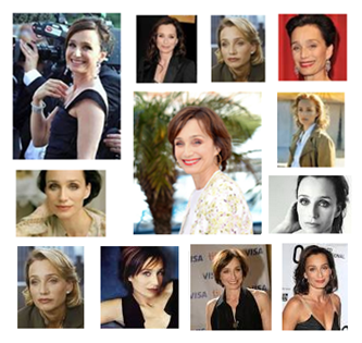 Kristin Scott Thomas Thumbnails 2