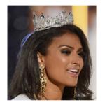 Thumbnail Nina Davuluri Miss America 2014