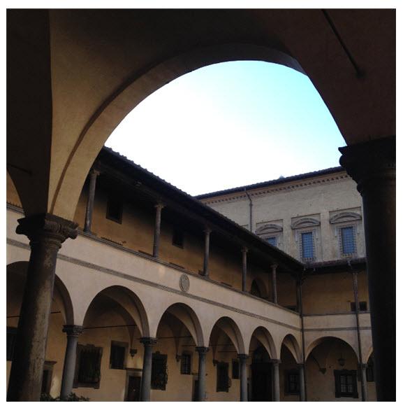 Florence 02j