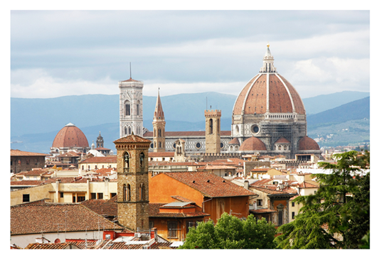 florence mature singles Tours and cruises for single seniors by nancy parode updated 04/06/18  solo's holidays offers international trips and activity trips for singles in three .