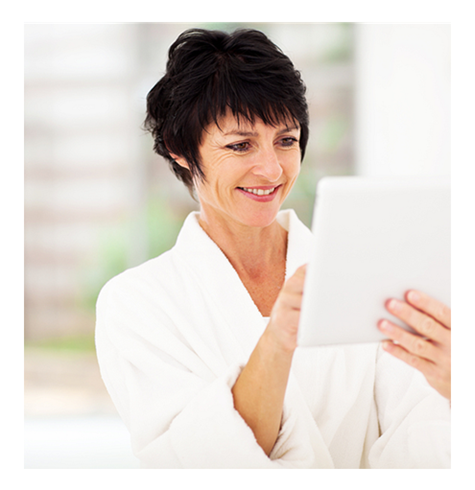 louin mature women personals Free sex dating in mize, mississippi adultfriendfinder is the leading site online for sex dating on the web if you are visiting or live in mize, mississippi and are dating for sex, we can get you connected with other adult friends fast.